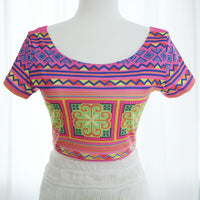 short-sleeve-crop-top
