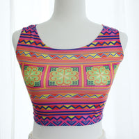 sleeveless-crop-top-front