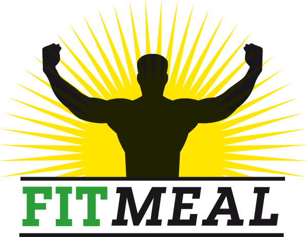 your-fitmeal.com