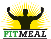 Your FitMeal Coupons & Promo codes