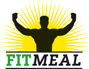 Your FitMeal