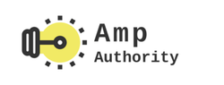 Amp Authority