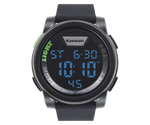 Kawasaki Digital Watch