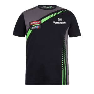 2018 KRT SBK Replica T-Shirt
