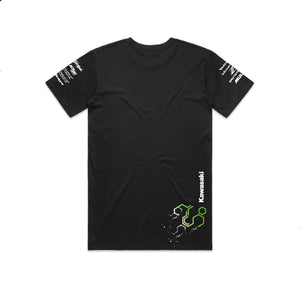 Kawasaki Accelerate T-Shirt - KIDS