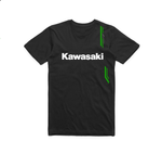 Kawasaki Throttle T-Shirt