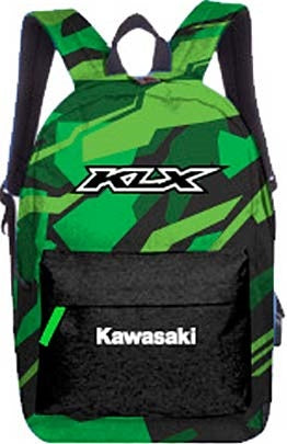 KLX Super Value Pack