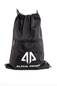 Prime Series II Sackpack