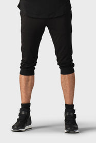 Stealth Joggers