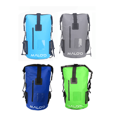 maloo dry pack