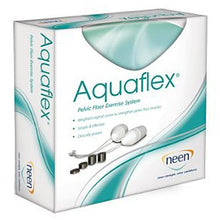 Load image into Gallery viewer, Aquaflex Pelvic Floor Exercise System by Neen