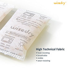 Load image into Gallery viewer, WISEDRY Moisture Absorber, large packs