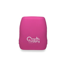Load image into Gallery viewer, FunKey Cases - Key Lock Box Cover for Master Lock 5400D Key Storage Box