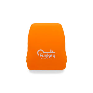 FunKey Cases - Key Lock Box Cover for Master Lock 5400D Key Storage Box