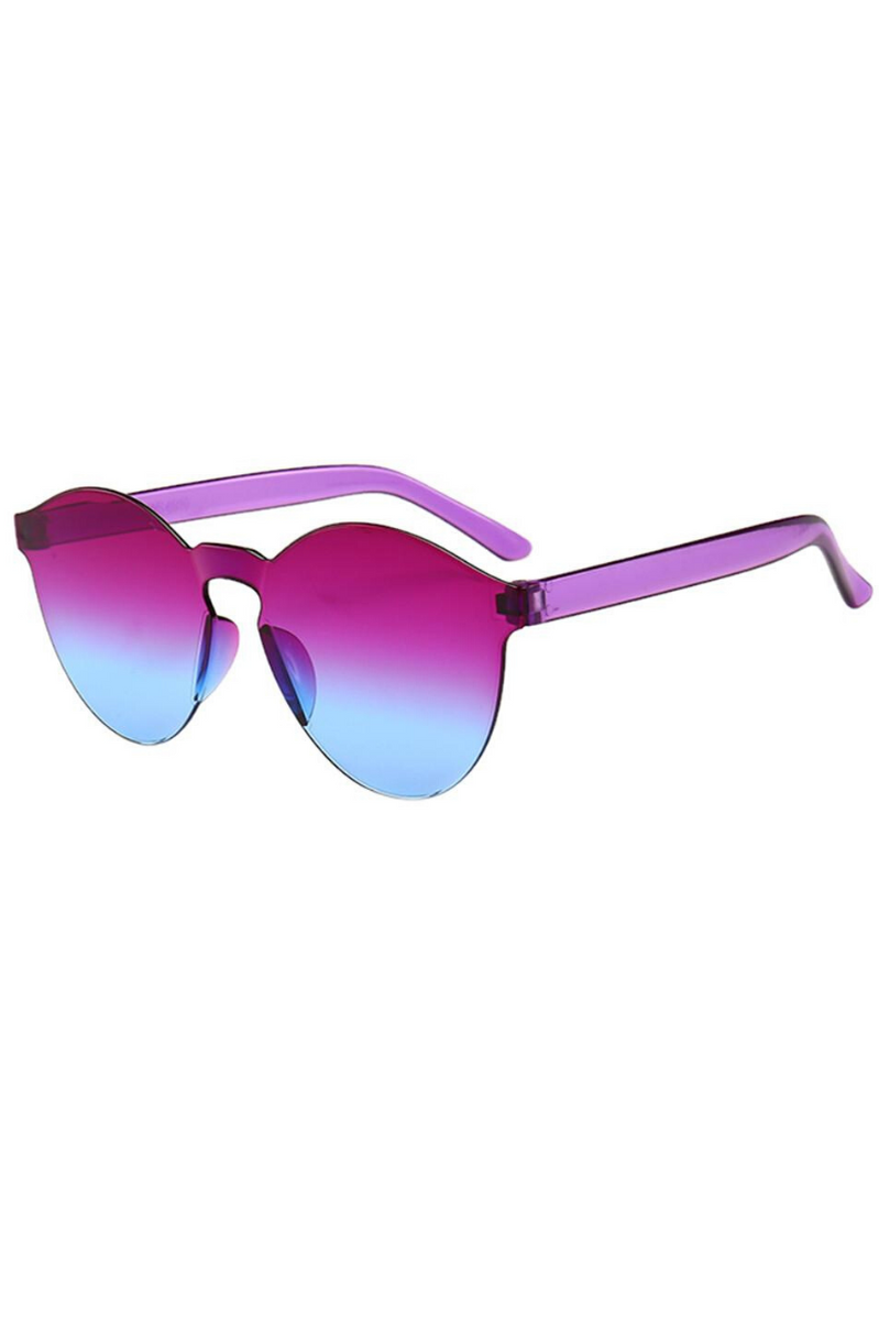Kalene Sunglasses