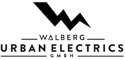 Walberg Urban Electrics