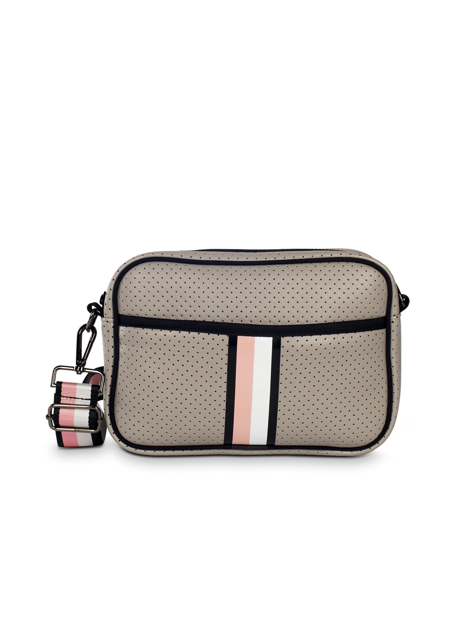 Haute Shore Drew Posh Crossbody