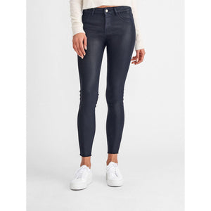 DL1961 Florence Ankle Skinny Marin
