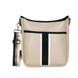 Haute Shore Blake Fleek Crossbody