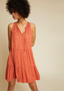Nation Ltd. Blithe Dress