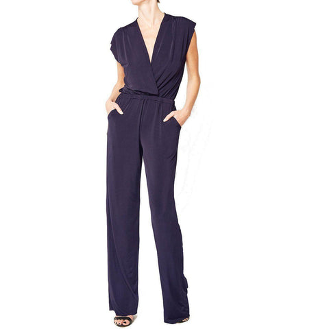 Ripley Rader Classic Jumpsuit