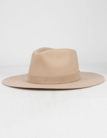 Wyeth River Hat