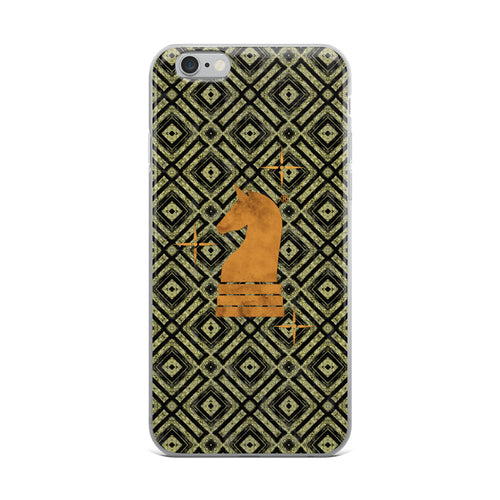 Royal N79 | Accessories for iPhone | iPhone Case