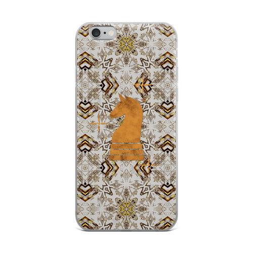 Royal N30 | Accessories for iPhone | iPhone Case