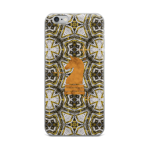 Royal N61 | Accessories for iPhone | iPhone Case