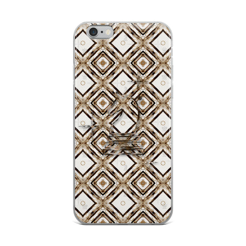 Royal N1 | Accessories for iPhone | iPhone Case