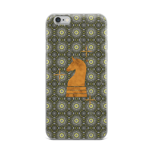 Royal N41 | Accessories for iPhone | iPhone Case