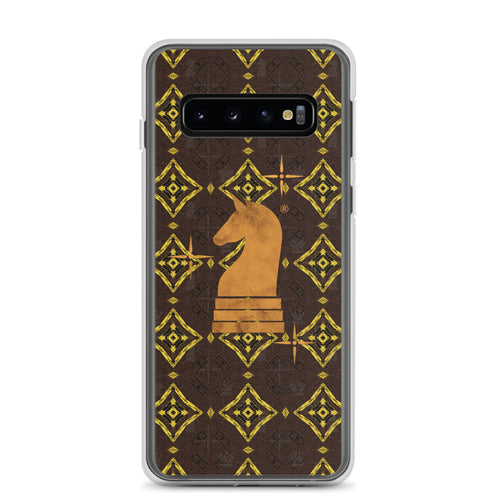 Royal N62 | Accessories for Samsung | Samsung Case