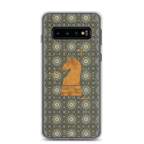 Royal N41 | Accessories for Samsung | Samsung Case