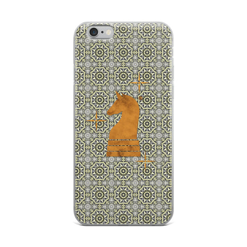 Royal N37 | Accessories for iPhone | iPhone Case
