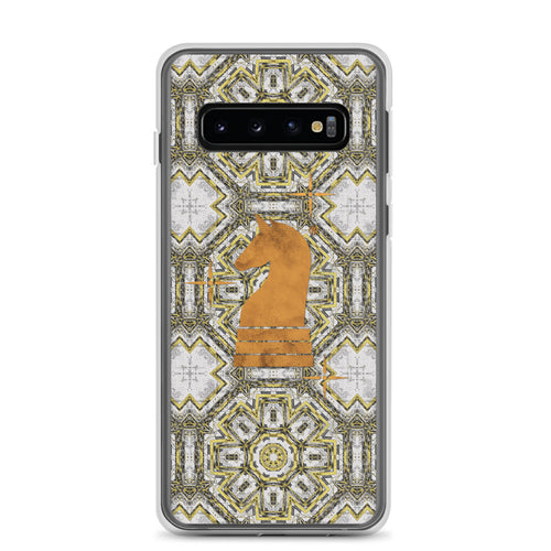 Royal N49 | Accessories for Samsung | Samsung Case