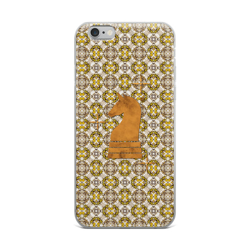Royal N10 | Accessories for iPhone | iPhone Case
