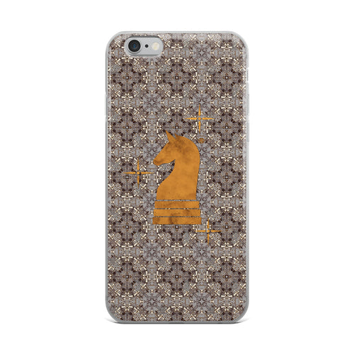 Royal N17 | Accessories for iPhone | iPhone Case