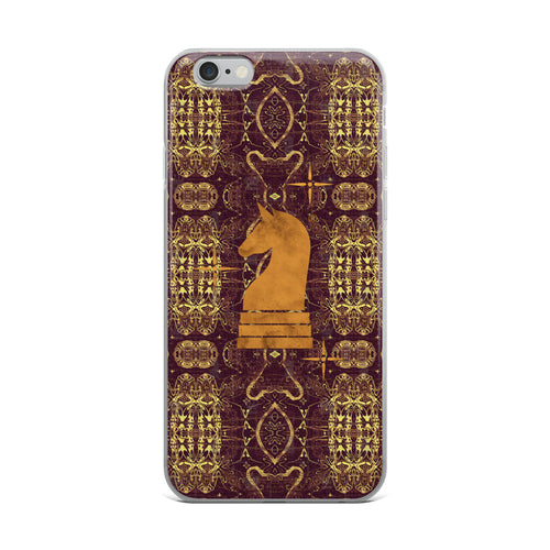 Royal N92 | Accessories for iPhone | iPhone Case