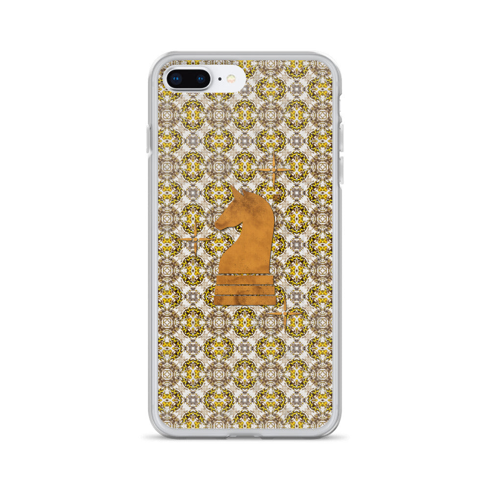 This picture show the zoom of Royal N10 | Accessories for iPhone | iPhone Case