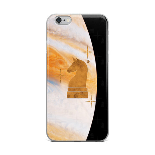 Jupiter | Accessories for iPhone | iPhone Case