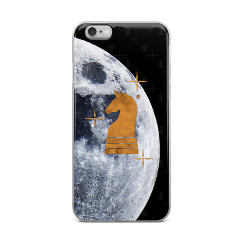 Moon | Accessories for iPhone | iPhone Case