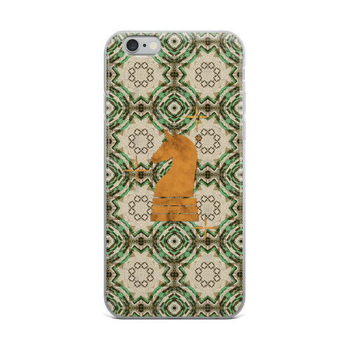 Royal N59 | Accessories for iPhone | iPhone Case