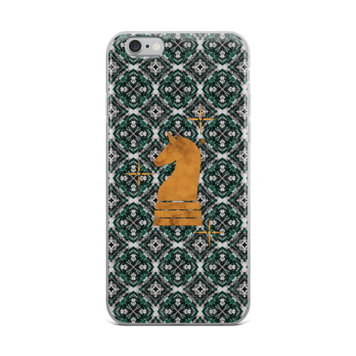 Royal N75 | Accessories for iPhone | iPhone Case