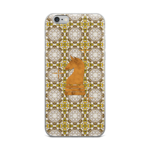 Royal N6 | Accessories for iPhone | iPhone Case