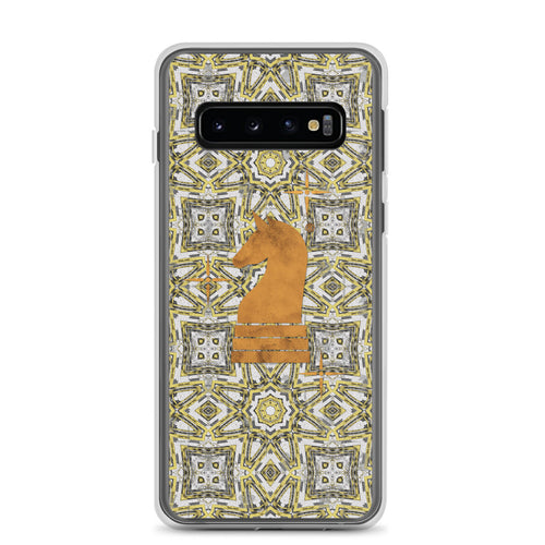 Royal N48 | Accessories for Samsung | Samsung Case