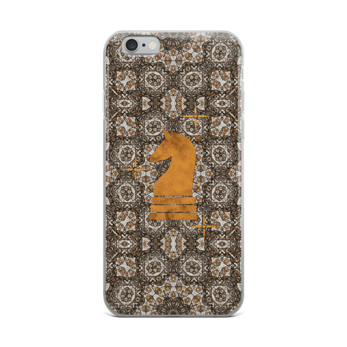 Royal N82 | Accessories for iPhone | iPhone Case
