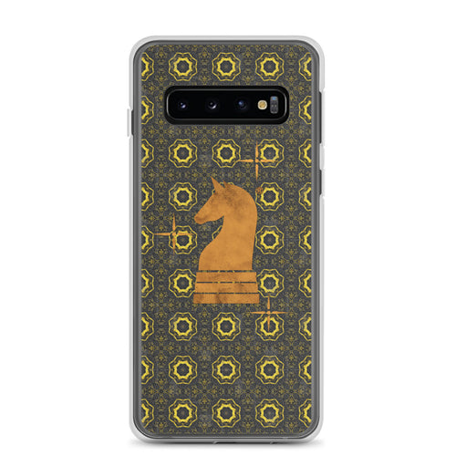 Royal N67 | Accessories for Samsung | Samsung Case
