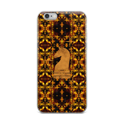 Tribal Afro N2 | Accessories for iPhone | iPhone Case