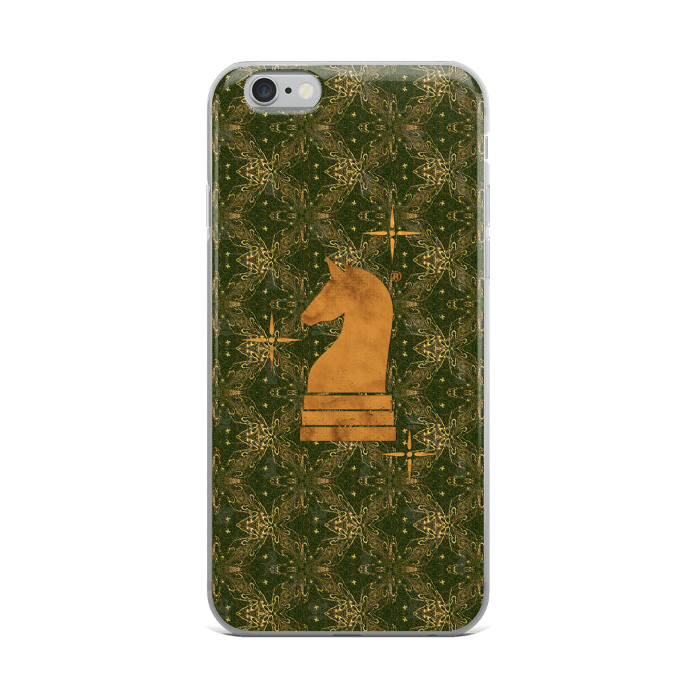This picture show the zoom of Royal N94 | Accessories for iPhone | iPhone Case