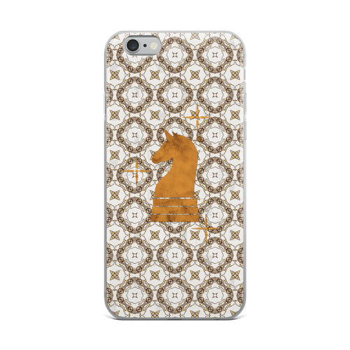 Royal N14 | Accessories for iPhone | iPhone Case
